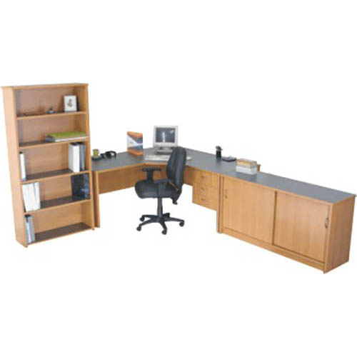 Creative Adelaide Direct Stationers Office Furniture Collections Home Office  23 Awesome Home Office Furniture Adelaide   yvotube com. Office Furniture Direct Adelaide. Home Design Ideas