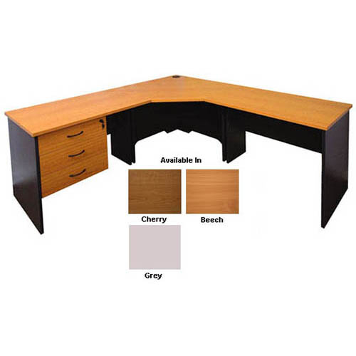 Office furniture brisbane modern executive affordable for Affordable furniture brisbane