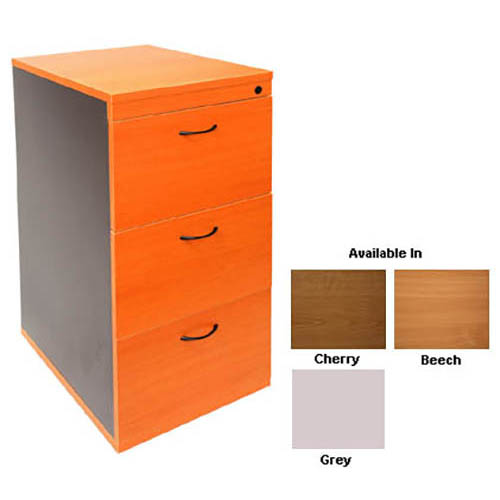 Xpress filing cabinet for Furniture xpress