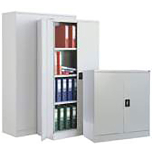 firstline-storage-cabinets