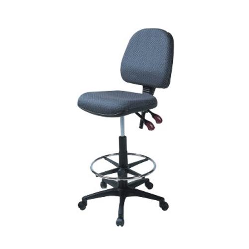 Roma Drafting Chair