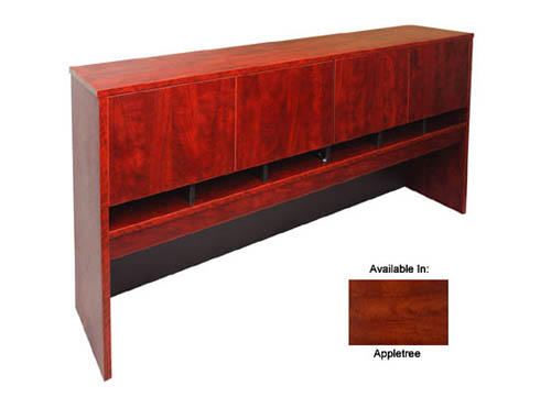 Office Furniture Brisbane For Sale Online at Clicks Office