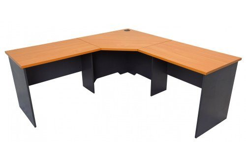 Office furniture brisbane modern affordable commercial for Furniture xpress