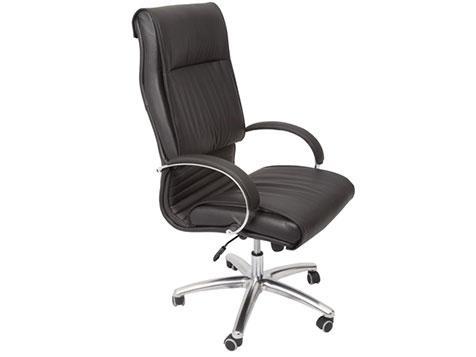 office chairs brisbane australia order now online
