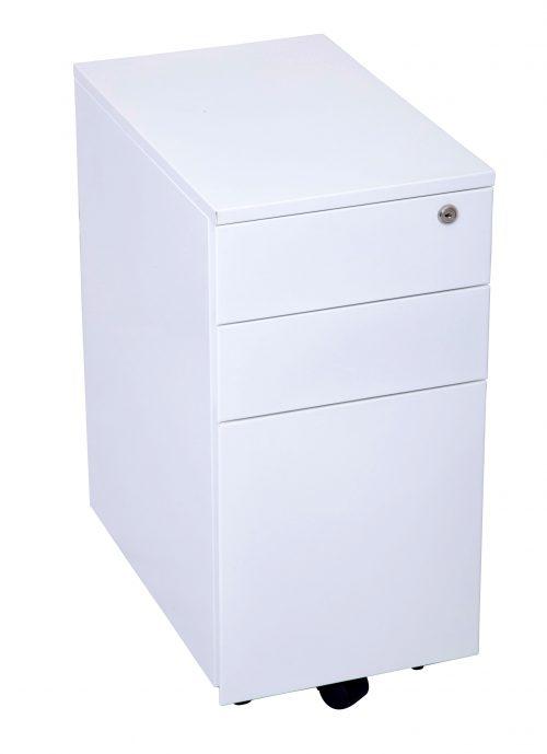 Clicks Storage Cupboard Clicks Office Furniture